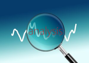 Heuristics for Analysis